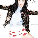 Katy-Perry-Nylon-(FunRocker.Com)-02