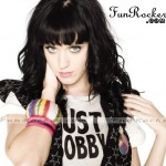 Katy-Perry-Nylon-(FunRocker.Com)-04