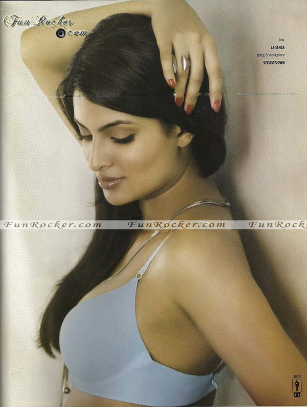 Sayali Bhagat - Photo Gallery