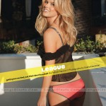 Alice-Eve-Maxim-US-April-2010-(SongsBlasts.Com)-01