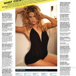 Alice-Eve-Maxim-US-April-2010-(SongsBlasts.Com)-03
