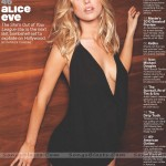Alice-Eve-Maxim-US-April-2010-(SongsBlasts.Com)-04
