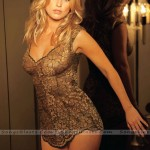 Alice-Eve-Maxim-US-April-2010-(SongsBlasts.Com)-06