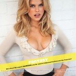 Alice-Eve-Maxim-US-April-2010-(SongsBlasts.Com)-07