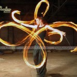 Astounding-Fire-Dance-(FunRocker.Com)-03