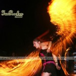 Astounding-Fire-Dance-(FunRocker.Com)-04