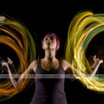 Astounding-Fire-Dance-(FunRocker.Com)-05