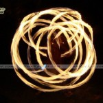 Astounding-Fire-Dance-(FunRocker.Com)-06