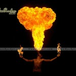Astounding-Fire-Dance-(FunRocker.Com)-08