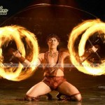 Astounding-Fire-Dance-(FunRocker.Com)-09