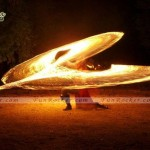 Astounding-Fire-Dance-(FunRocker.Com)-10