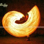 Astounding-Fire-Dance-(FunRocker.Com)-11