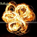 Astounding-Fire-Dance-(FunRocker.Com)-12