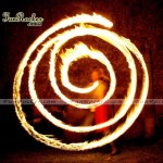 Astounding-Fire-Dance-(FunRocker.Com)-13