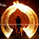 Astounding-Fire-Dance-(FunRocker.Com)-14
