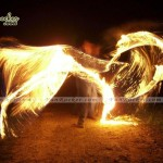 Astounding-Fire-Dance-(FunRocker.Com)-15