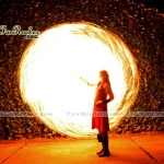 Astounding-Fire-Dance-(FunRocker.Com)-16
