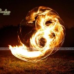 Astounding-Fire-Dance-(FunRocker.Com)-17