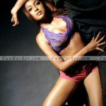 Bollywood Celebrity-(FunRocker.Com)-10