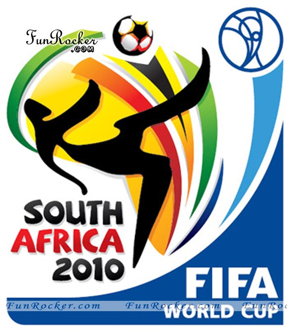 FIFA World Cup 2010