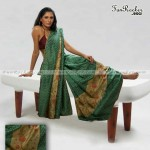 Indian-Tridition-Dress-(FunRocker.Com)-02