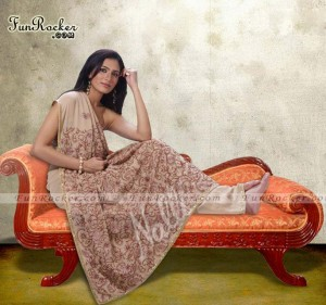 Indian-Tridition-Dress-(FunRocker.Com)-03