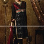 Indian-Tridition-Dress-(FunRocker.Com)-10
