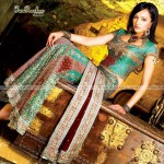Indian-Tridition-Dress-(FunRocker.Com)-12