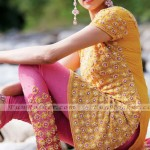 Indian-Tridition-Dress-(FunRocker.Com)-13