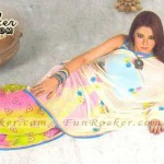 Indian-Tridition-Dress-(FunRocker.Com)-18