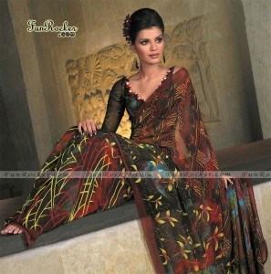Indian-Tridition-Dress-(FunRocker.Com)-20