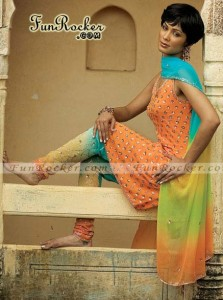 Indian-Tridition-Dress-(FunRocker.Com)-29