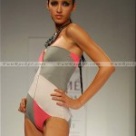 Model-Lakme-Fashion-Week-2010-(FunRocker.Com)-05