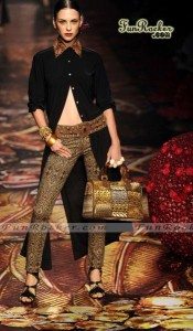 Wills-India-Fashion-Week-2010-(FunRocker.Com)-01