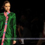 Wills-India-Fashion-Week-2010-(FunRocker.Com)-03