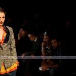 Wills-India-Fashion-Week-2010-(FunRocker.Com)-06