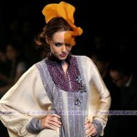 Wills-India-Fashion-Week-2010-(FunRocker.Com)-08