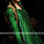 Wills-India-Fashion-Week-2010-(FunRocker.Com)-09