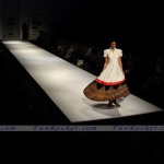 Wills-India-Fashion-Week-2010-(FunRocker.Com)-10