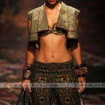 Wills-India-Fashion-Week-2010-(FunRocker.Com)-11
