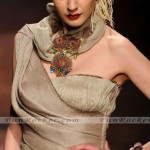 Wills-India-Fashion-Week-2010-(FunRocker.Com)-15