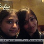 Desi-Pretty-Cute-Pakistani-Girls-Pics-(FunRocker.Com)-03