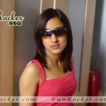 Desi-Pretty-Cute-Pakistani-Girls-Pics-(FunRocker.Com)-04