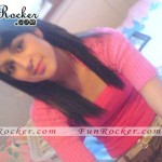 Desi-Pretty-Cute-Pakistani-Girls-Pics-(FunRocker.Com)-06