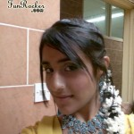Desi-Pretty-Cute-Pakistani-Girls-Pics-(FunRocker.Com)-07