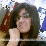 Desi-Pretty-Cute-Pakistani-Girls-Pics-(FunRocker.Com)-08