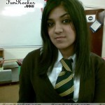 Desi-Pretty-Cute-Pakistani-Girls-Pics-(FunRocker.Com)-12