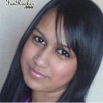 Desi-Pretty-Cute-Pakistani-Girls-Pics-(FunRocker.Com)-13