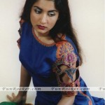 Desi-Pretty-Cute-Pakistani-Girls-Pics-(FunRocker.Com)-15
