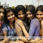 Desi-Pretty-Cute-Pakistani-Girls-Pics-(FunRocker.Com)-26